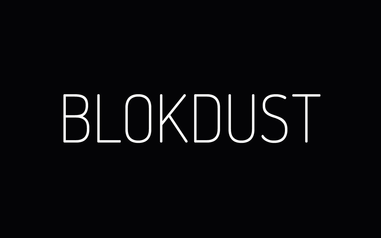 "image of app ""BlokDust"""